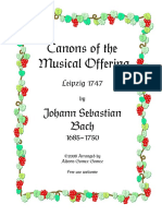 Bach Off Can recorder.pdf