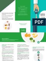 triptico-diabetes.pdf