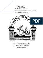 'documents.tips_panduan-cppt.docx
