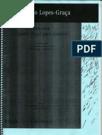 lopes-graca-fernando-sonatina.pdf
