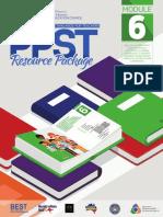 Module6.PPST3_.1.2.pdf