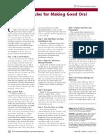 TEN SIMPLE RULES.pdf