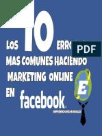 libro_10_errores_mas_comunes_haciendo_marketing_online_en_facebook.pdf