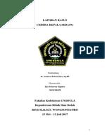 Revisi CKS dok Andrew.docx