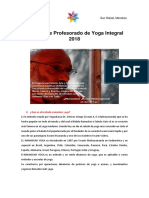 examen de yoga  2018.docx