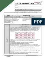 Elaboramos-pictogramas.pdf Martes 2 de Octubre Del 2018