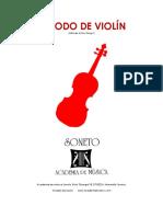 MÉTODO DE VIOLIN PORTADA.docx