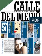 La Calle del Medio 57.pdf