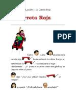 Lección DE NIÑOS 1-3.pdf