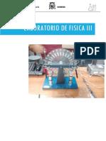 349037273-informe-1-laboratorio-fisica-3-unmsm.pdf
