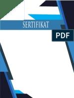 SERTIFIKAT_FT[1].pdf
