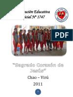 403-781-1-PB.pdf