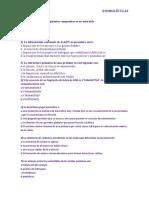 Biomoléculas ejercitacion.pdf