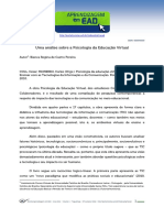 resenha coll2.pdf