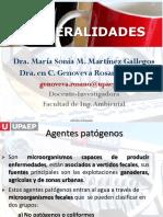2a Presentación_Asociaciones Biológicas