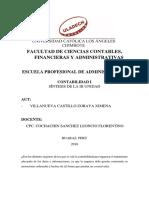 LOS LIBROS DE CONTABILIDAD.pdf