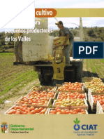 manual del tomate.pdf
