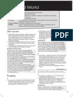 Close-up B1+ Teacher's Book Unit 7.pdf