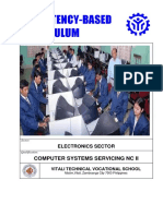 COMPETENCY-BASED_CURRICULUM_ELECTRONICS.pdf