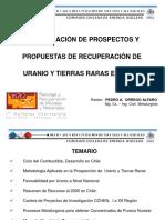 Pedro Orrego_CCHEN Chile.pdf