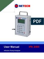 IPA_2000--User_Manual_1434477236