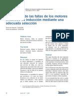 Prev  fallos de Motos Elect.pdf