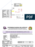 CONSOLIDACION JULIACA COMP. VIPAS- ALF.xlsx