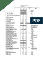 P.Jawatengah_KabBlora_11.pdf