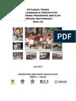 PETUNJUK_TEKNIS_PEMELIHARAAN_and_PERAWAT.pdf