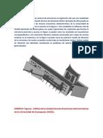 Metodos Numericos - ejercicios .docx