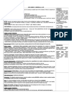 OneSheet - CrimLaw.pdf