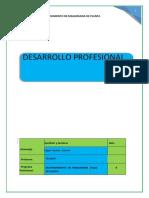 desarrollo  profesional (1).pdf