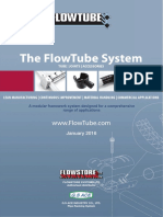 The FlowTube System