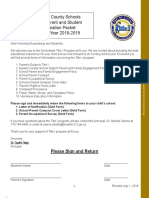 Alcovy High School Handbook_FINAL Ver 3
