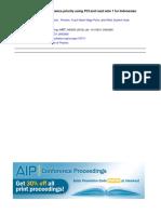 PCI Articulo