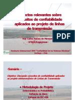 engelineas.pdf