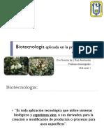 232532344 Control Biologico de Enfermedades de Plantas en America Latina y El Caribe