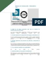 Transferencia de Vehículos en El Reg. Del Automotor