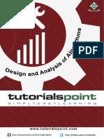 design_and_analysis_of_algorithms_tutorial.pdf