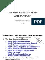 Langkah kerja Case manajer.ppt