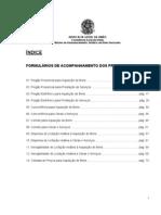 AGU - FORMULÁRIOS_PARA_ACOMPANHAMENTO_DE_PROCESSOS_LICITATÓRIOS
