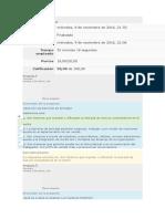 2 PRUEBA EMPRENDIMIENTO.docx