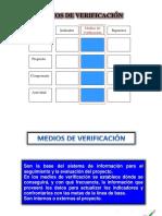 MARCO LOGICO-medios de verificacion.pptx
