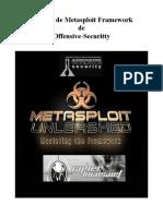 Manual_de_Metasploit_Unleashed.pdf