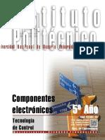 Componentes Electrónicos - Capítulo 2.pdf