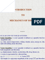 Presentation1 Introduction