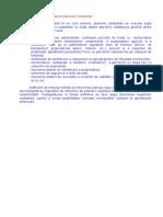 2.10.6.6 - CARTOEDITAREA PLANURILOR CADASTRALE.pdf