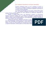 2.10.6.5 - NUMEROTAREA CADASTRALA A INTRAVILANULUI UNUI TERITORIU ADMINISTRATIV.pdf