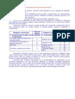 2.10.6.3 - STABILIREA CATEGORIILOR DE FOLOSINTA ALE TERENURILOR.pdf