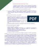 2.11.3 - TINEREA LA ZI PERIODICA (PERIOADA CONFORM LEGII - 6 ANI).pdf